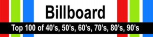 BillboardTop100of
